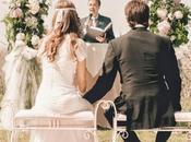 boda exterior #diariodeco4