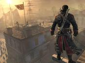 Edición para Coleccionistas Assassin's Creed: Rogue