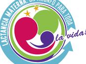 #MiercolesMudo Semana Mundial Lactancia Materna