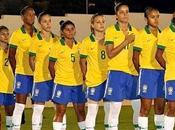 Brasil China Vivo, Mundial Fútbol Femenino
