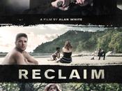 """Trailer """"reclaim"""" john cusack"""