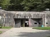 Línea Maginot, inexpugnable fiasco militar francés