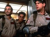 """Rumor: """"Los Cazafantasmas (""""Ghostbusters sería protagonizado elenco feménino"""