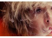 Marianne Faithfull estrena single (compuesto Roger Waters)