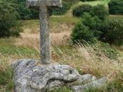 """""""Pedra Serpe"""". (Gondomil, Coruña). Monumento único excepcional"""