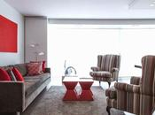 Apartamento Minimalista Toronto