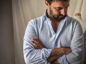 Review camisa medida Lino -Canclini- Haberdashers.