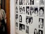 Argentina: Celebran hallazgo nieto lider Abuelas Plaza Mayo