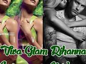 Rihanna vuelve colaborar estrena nuevo perfume para hombre