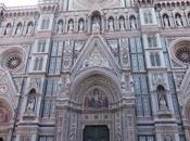 Catedral Florencia, Santa Maria Fiore