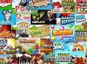 ¿Quiere dejar recibir invitaciones juegos Facebook? mire como