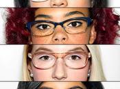 Consejos maquillaje experto para usuarias gafas.
