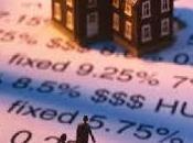 Soñar hipotecas estar hipotecado diferentes contextos. ¿Preocupación ilusión?