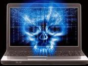Hackers rusos afirman tener poder unos 1.200 millones nombres usuario contraseñas diferentes paginas