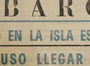 placidez Nueva Tabarca