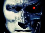 """título oficial para reboot 'Terminator' podría haberlo puesto abuela, """"beibi"""""""