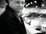 Entrevista Bruno Nievas