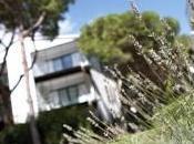 turismo Costa Brava aumenta primer semestre 2013