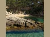 Turismo Costra Brava, principales destinaciones Cataluña