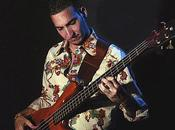 Fernando Knopf Latin Jazz Band (2006)