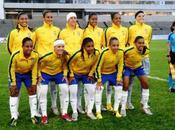 Brasil Estados Unidos Vivo, Mundial Fútbol Femenino