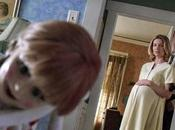 "Nueva imagen ""annabelle"" spin-off conjuring"