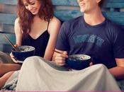 "Primer trailer comedia romantica ""two night stand"""