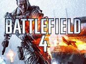 Battlefield gratis semana