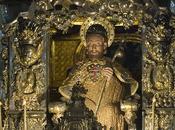 Camino Santiago.Tradición Leyenda Apóstol Santiago España.