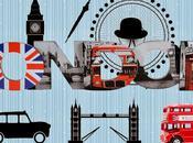 Agarra maletas, vamos LONDRES. Mini guía viaje