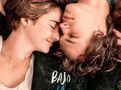 Sábados Cine #59. Bajo misma estrella