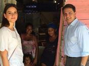 L'Oréal Colombia lanzó programa Responsabilidad Social