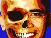 Obama continúa guerra Bush contra Irak