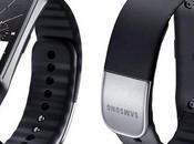 smartwatch Samsung Gear Solo podría llegar junto Galaxy Note