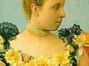 segunda reina, María Cristina Habsburgo-Lorena (1858-1929)