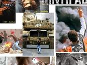 conflicto árabe-israelí (xii): primera intifada