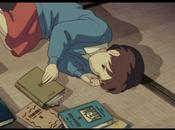 Definitivamente, Studio Ghibli cerrará departamento animación