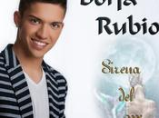 Borja Rubio Sirena (Official Video)