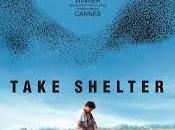"""Crítica """"Take Shelter"""" (2011) Estreno España: 4-abril-2012"""