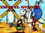#leemosQuijote: capítulo XXXI