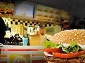 Burger King invita consumidores alemanes visiten cocina