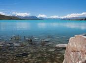 Conozca Nueva Zelanda