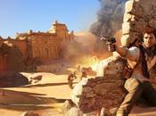 Uncharted, película, estrenará Julio 2016 España