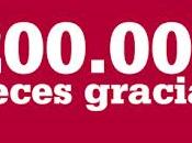 ¡200,000 visitas!