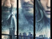 """Póster trailer castellano entrega (the drop)"""""""