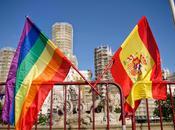 historia oculta España gay.