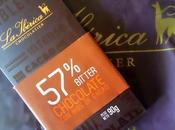 Comer chocolate engordar Nutrición