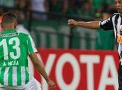 'Dinho' tendría ofertas para jugar Colombia