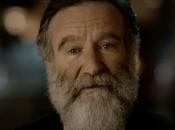 Falleció Robin Williams Años
