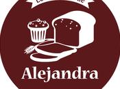 Sabores Alejandra